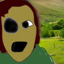 Greenmonsterkfee.png