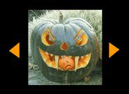 CkopoEatingPumpkin