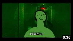 Gruseliges Schocker Video zum Erschrecken ! Gruselig, unheimlich :)