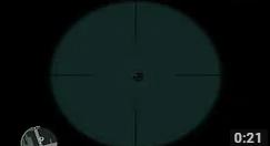 GTA 4 UFO НЛО! у дома Нико Настояшее НЛО !