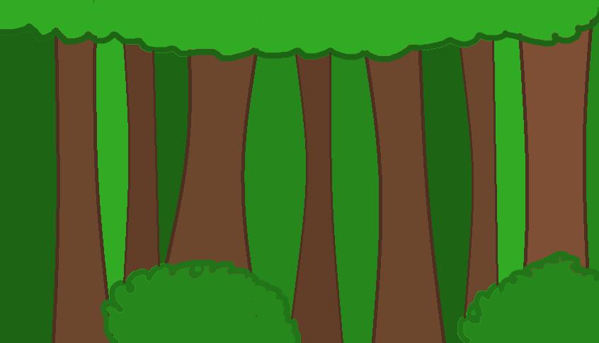 Forest-vmw