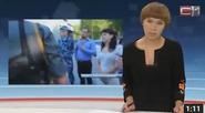 Суровое сургутское телевидение