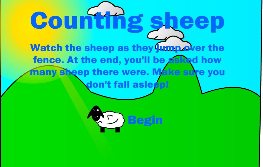 Sheep.sfw