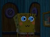 Spongebob Bootleg