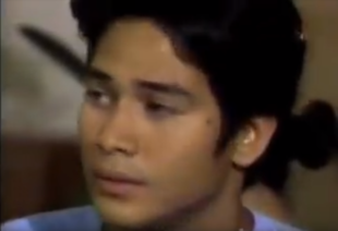 Piolo Pascual finally admits he's gay