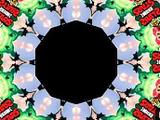 Brawl Stars Оптическая Иллюзия