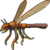 Antlion Queen.png
