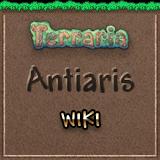 Antiaris Mod Wiki