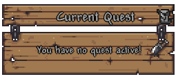 Quest Tracker.png