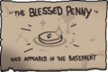 Secret Blessed Penny.png