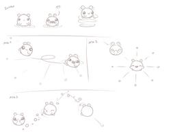 Baby Plum Concept Art.png