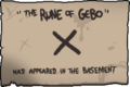 Secret Rune of Gebo.png