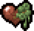Yuck Heart Icon.png