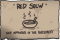 Secret Red Stew.png