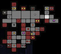 Red Key Rooms Map.jpg