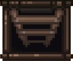 Trapdoor to the special shop.png