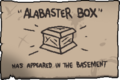 Secret Alabaster Box.png