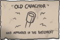 Secret Old Capacitor.png