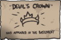Secret Devils Crown.png