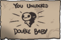 Secret Double Baby.png