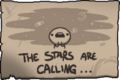 Secret Planetarium.png