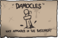 Secret Damocles.png