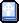 Book Of Virtues Icon.png