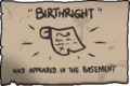Secret Birthright.png