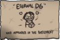 Secret Eternal D6.png