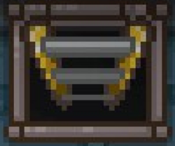 Jacob's Ladder Opened Trapdoor.png