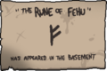 Secret Rune of Fehu.png
