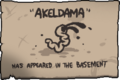 Secret Akeldama.png