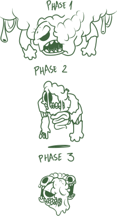Witness Scrapped Phases.png