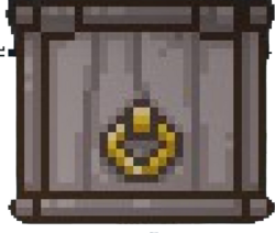 Jacob's Ladder Closed Trapdoor.png