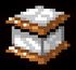 Alabaster Box Icon.png