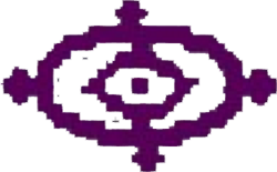 Eye of Occult Mark.png