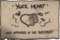 Secret Yuck Heart.png