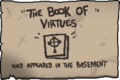 Secret Book Of Virtues.png
