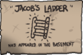 Secret Jacob's Ladder.png