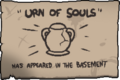 Secret Urn Of Souls.png