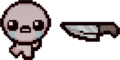 Knife along with Isaac.png