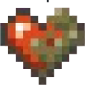 Rotten Heart Container.png