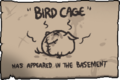 Secret Bird Cage.png