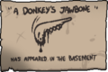 Secret Donkeys Jawbone.png