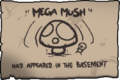 Secret Mega Mush.png