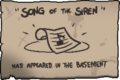 Secret Song of the Siren.png