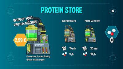 Protein store.jpg