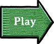 Campaign img button campaign play rollover.png