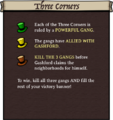 Campaign 3gangs img popup intro.png