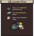 Campaign clergy img popup intro.png
